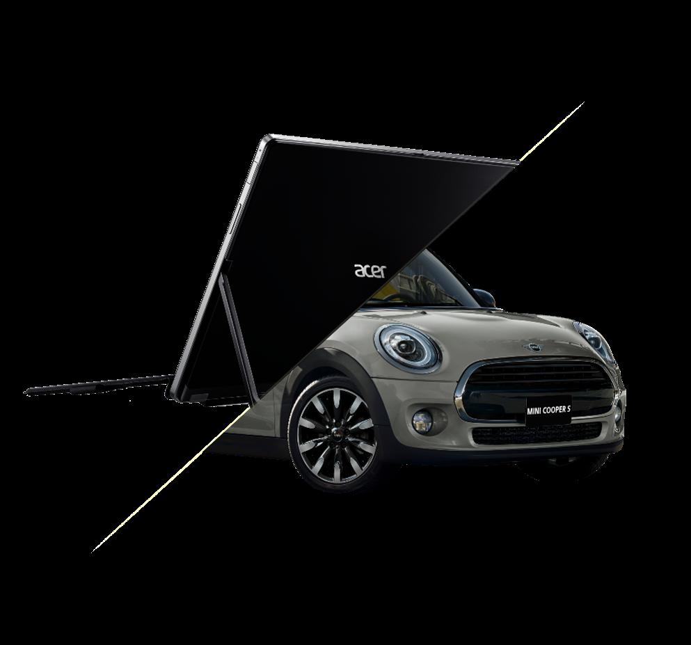 acer switch x mini cabrio