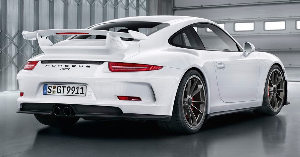 porsche extends 991 1 gt3 engine warranty to 10 years 120k miles. Black Bedroom Furniture Sets. Home Design Ideas