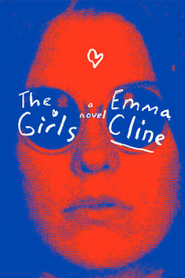 The Girls, Emma Cline, InToriLex, Book Review