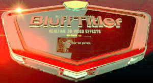 BluffTitler Ultimate 13.8.0.0 With Free Full Version Download