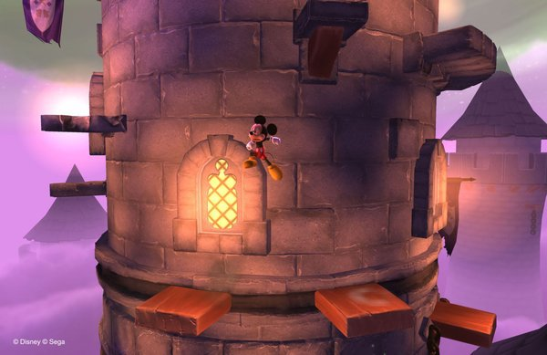 Castle-of-Illusion-pc-game-download-free-full-version