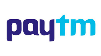 Get Rs.10 Paytm Cash for Free By Giving Miss Call