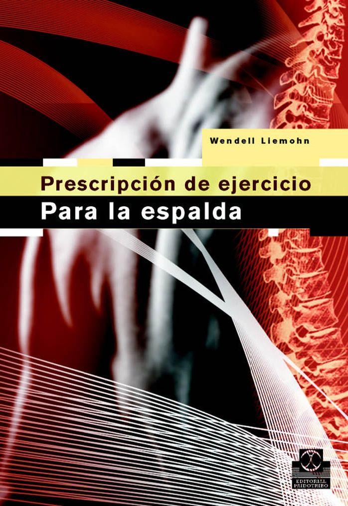 El dolor los músculos del cuello el tratamiento