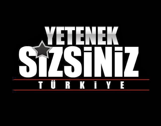 Yetenek-Sizsiniz-Turkiye