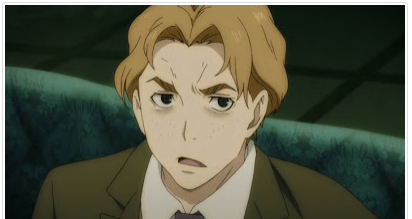 Download Anime 91 Days Episode 7 [Subtitle Indonesia]