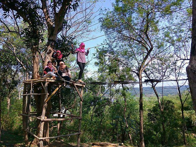 Wisata Keluarga Kota Cirebon