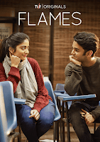 Flames Season 1 Complete Hindi 720p HDRip ESubs Download