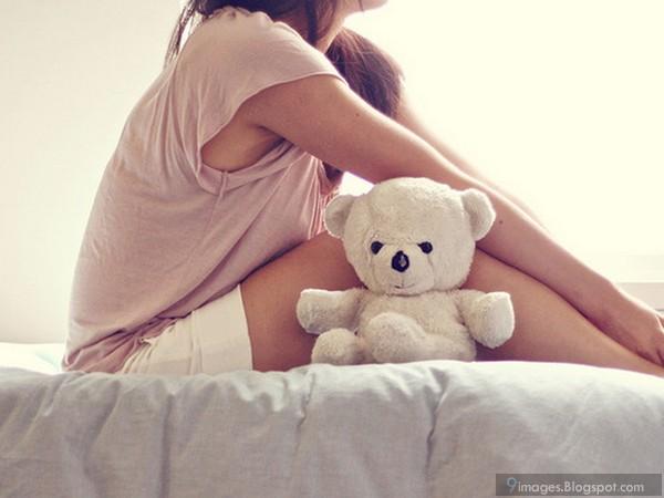 Top 999+ hình ảnh thất tình buồn khiến người xem phải đau lòng