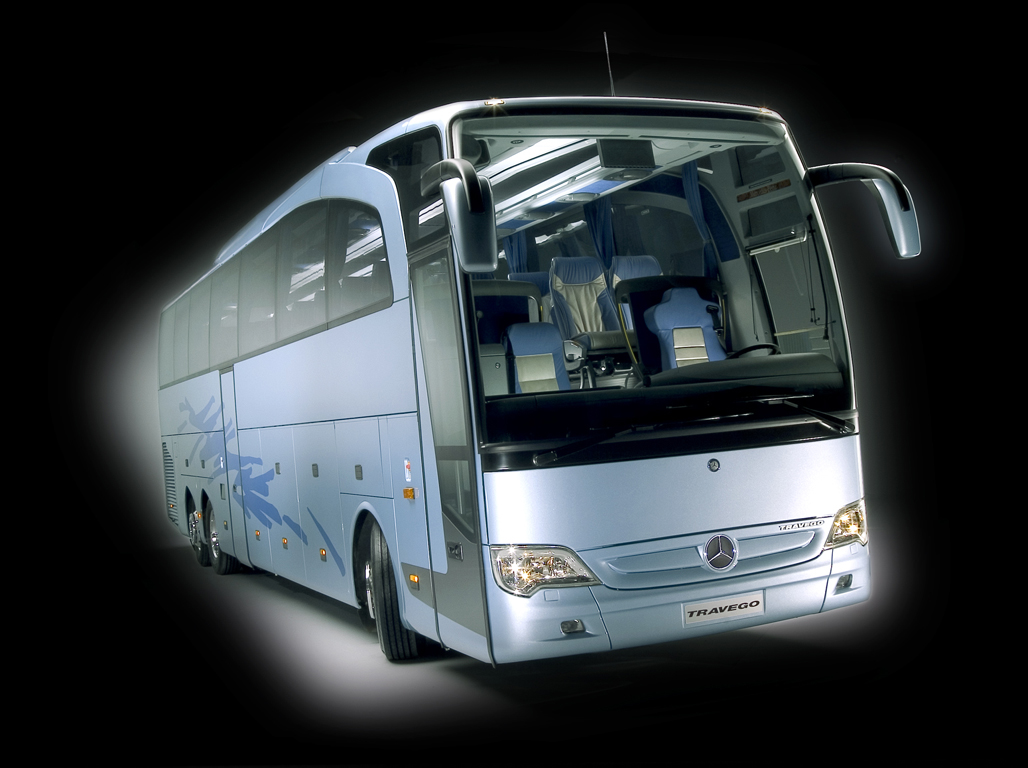 autobuses mercedes benz. Black Bedroom Furniture Sets. Home Design Ideas