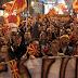 Ενεργοποιήθηκαν οι μυστικές υπηρεσίες στα Σκόπια – Ραγδαίες εξελίξεις