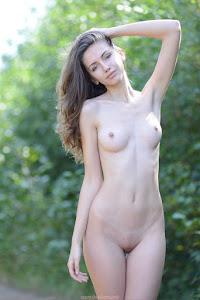 Casual Bottomless Girls - feminax%2Bsexy%2Bgirl%2Blisabelle_56990%2B-%2B03.jpg
