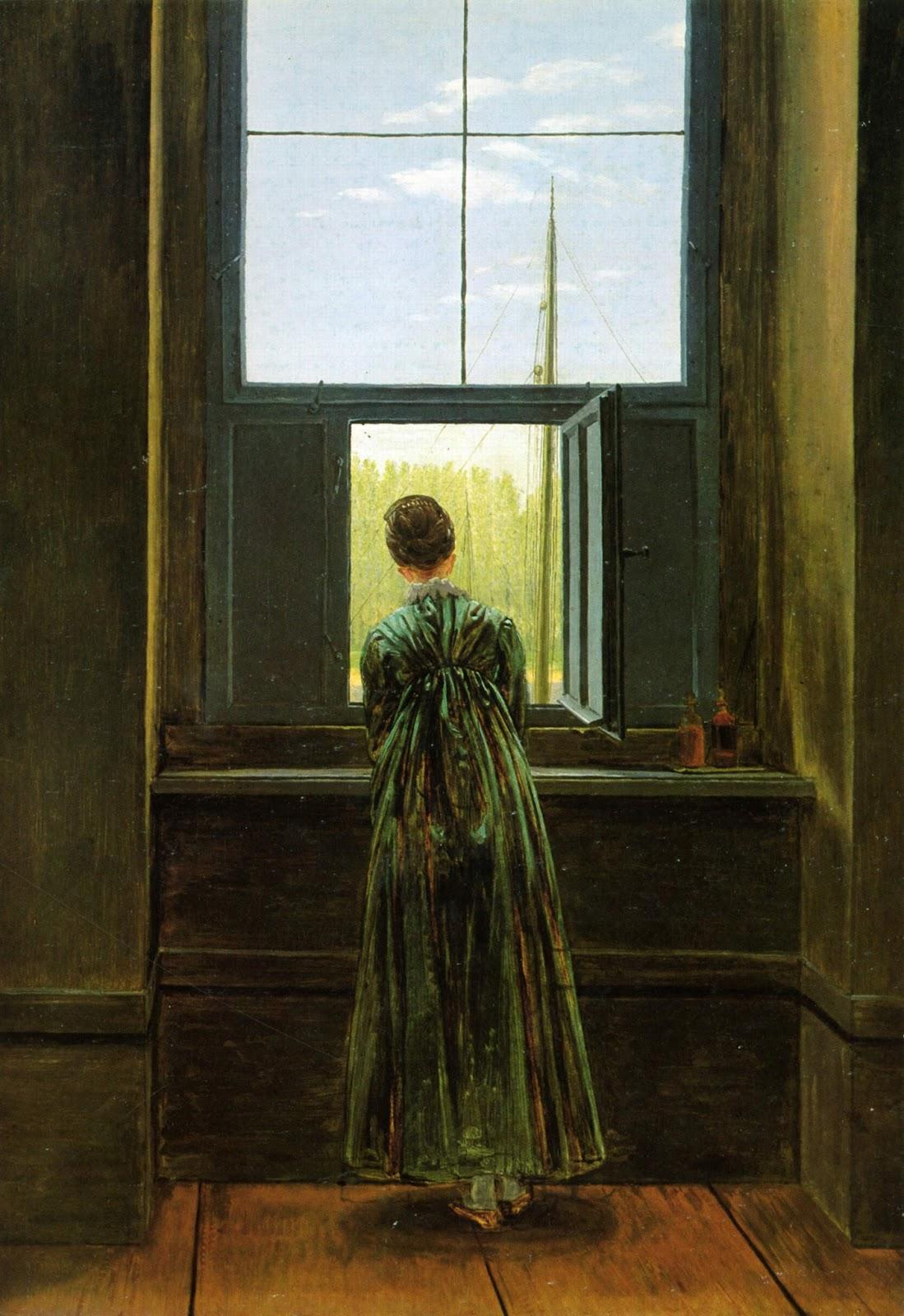 Finestre su arte cinema e musica porte e finestre - Finestre sull arte ...