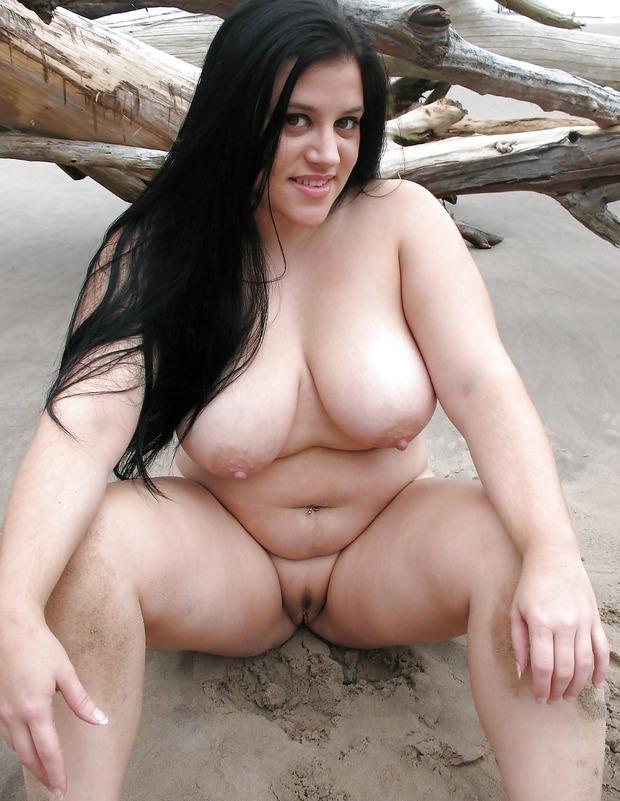 italian-big-women-naked-pic