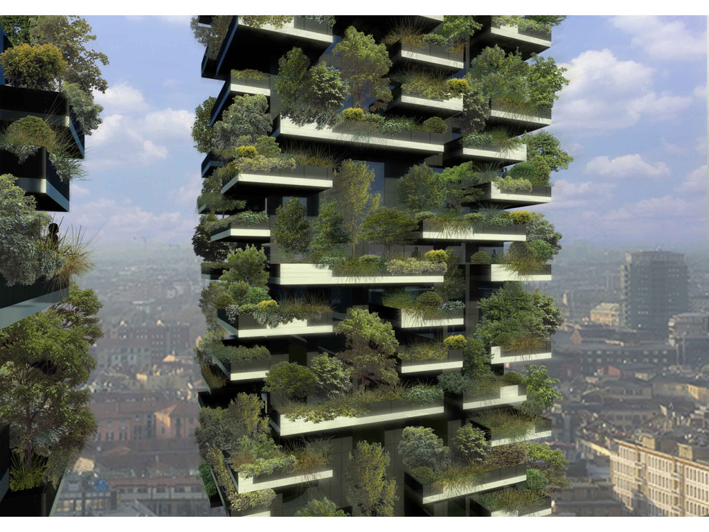 f8c246a27ff Urban Lab Global Cities (ULGC)  Bosco Verticale by BOERISTUDIO