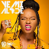 Download New Audio : Yemi Alade - Go Down { Official Audio }