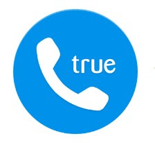 Truecaller App & Website