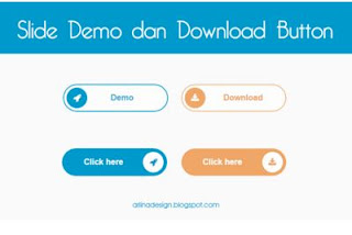 Cara Memasang Slide Demo dan Download ala Arlina Design