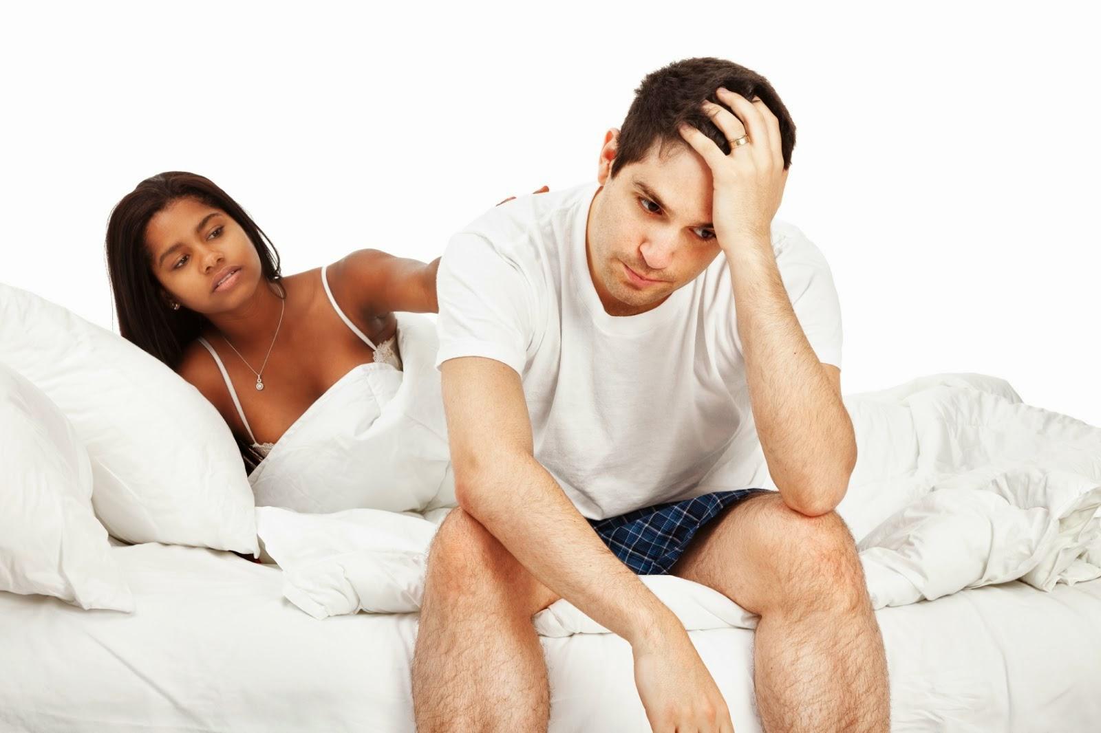 3 coisas que vai arruinar a sua vida e casamento