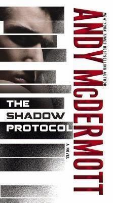 http://j9books.blogspot.ca/2014/04/andy-mcdermott-shadow-protocol.html