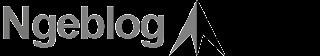 Ngeblog Asyikk
