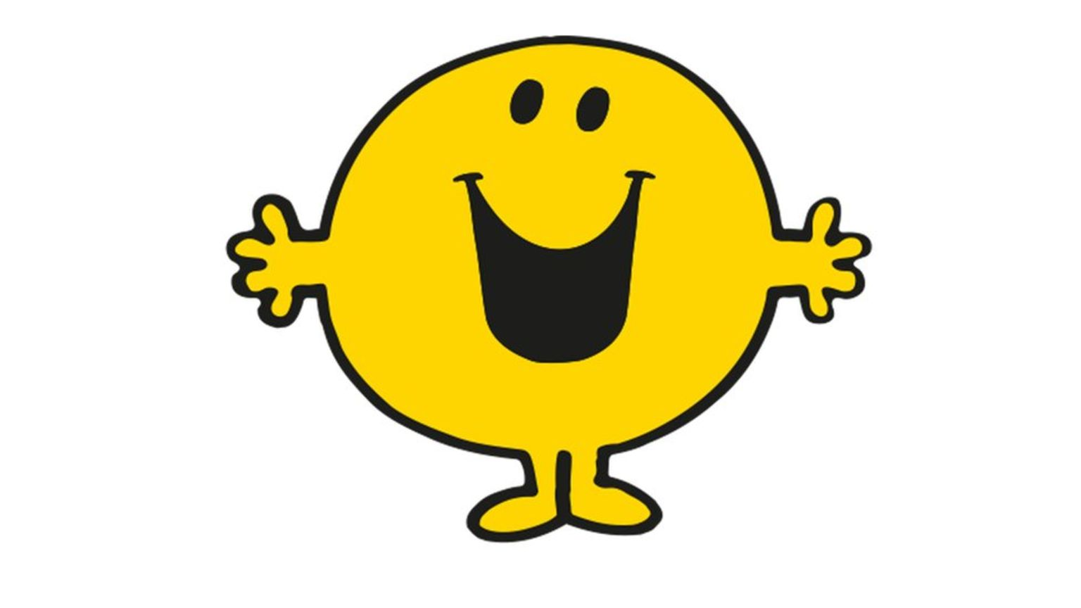 Wbhs Business Amp Economics Blog Happy Hiring