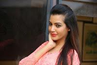 HeyAndhra Deeksha Panth Sizzing Photo Shoot HeyAndhra.com