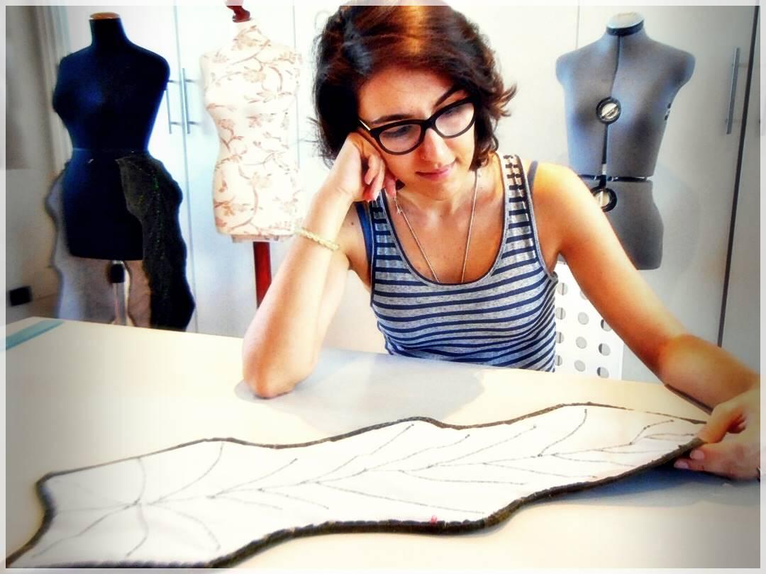 SewingTip-99973551297
