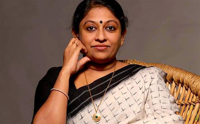 Muttathu Varkey Award (List of Winners 1992-2018)