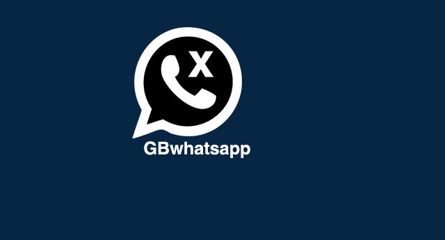 واتساب بلس اخر تحديث ابو صدام الرفاعي Whatsapp+ download whatsapp plus