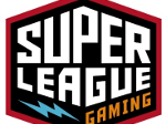 Super League Gaming Discount