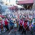 Universal Orlando Celebrates One Million Riders on the Hogwarts Express