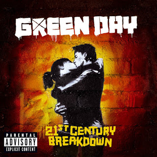 Green Day - 21st Century Breakdown (Deluxe Version) on iTunes