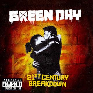 Green Day - 21st Century Breakdown (Deluxe Version) on iTunes