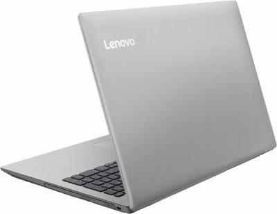 Lenovo Ideapad 330-15IKBR (81DE020ASP)