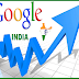 2017 में Google पर हम भारतीय सालभर यह सब सर्च करते रहे