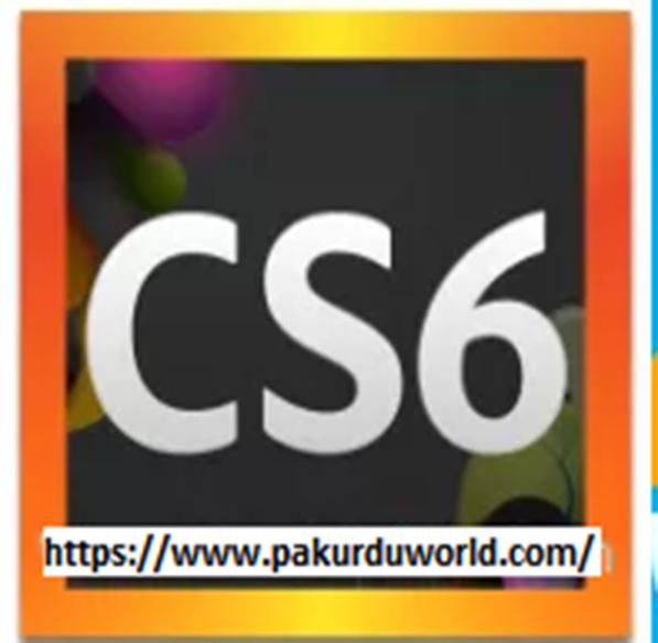 adobe photoshop cs6 license key free 2018