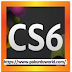 How To Adobe Photoshop CS6 Serial Key 2018 Full version Free Download Here By Pakurdu World