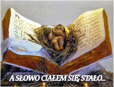 Uroczystość Narodzenia Pańskiego. Msza w dzień (A) – Oto twój Zbawca przychodzi