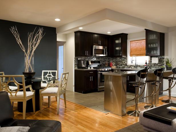 home unique and clic: Blanche Garcia's Design Portfolio ... on hgtv design ideas, hgtv kitchen design, hgtv interior design, hgtv room design, hgtv 2014 home design,