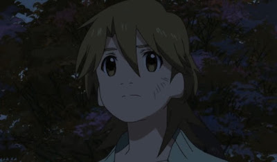 Uchouten Kazoku 2 Episode 12 Subtitle Indonesia [Final]