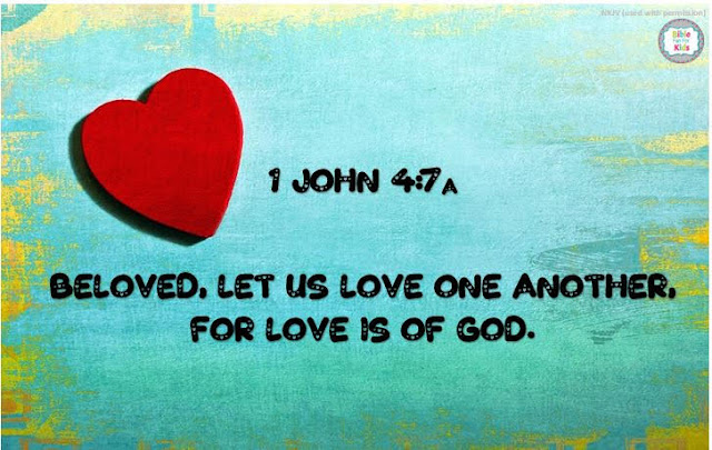 https://www.biblefunforkids.com/2020/02/love-one-another.html