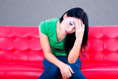 5 Tanda Penting saat Metabolisme Tubuh Melemah
