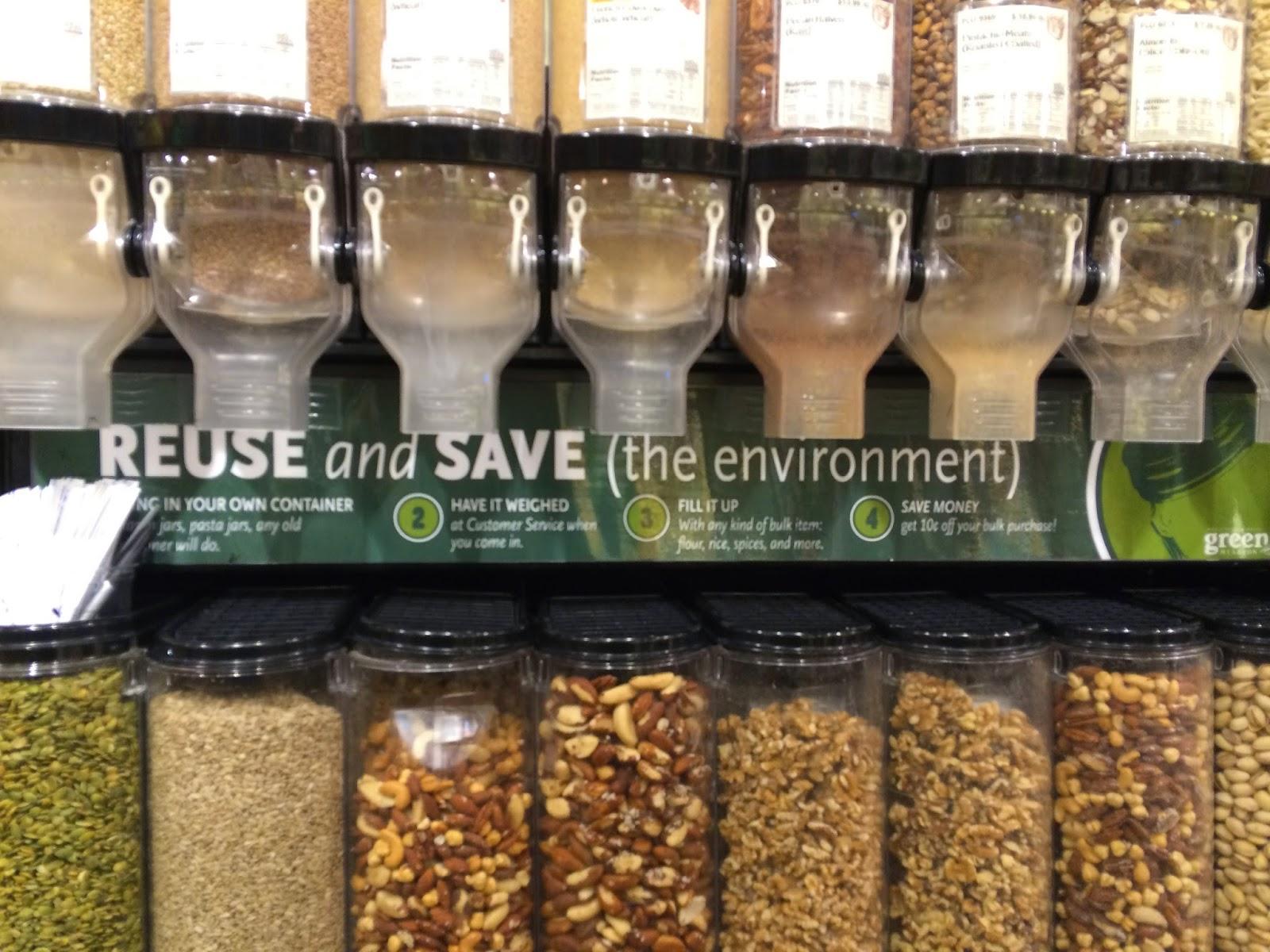 durhamonthecheap: Photo Essay: Moms Meet Whole Foods Market guided
