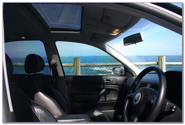 Buy A1 WINDOW TINT Stockton CA Cost