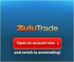 Follow the Best Forex Traders at Zulutrade