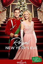 Watch A Royal New Year's Eve Online Free 2017 Putlocker
