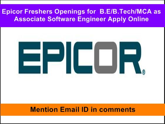 software associate Specializing in estimation software for the fence industry.