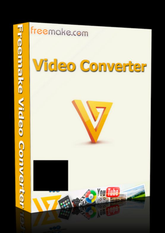 Download Video Converter for PC free full version