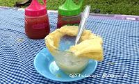 <img alt='image' title='image' src='Zupa-Zupa-Enak-Murmer-di-Bandung.jpg' />