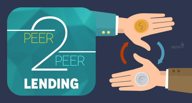 Image result for peer to peer lending